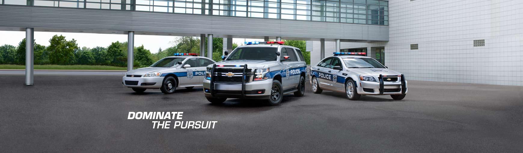 2015-gmfleet-police-page-masthead-1740x510